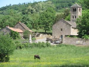 France photos 6 077