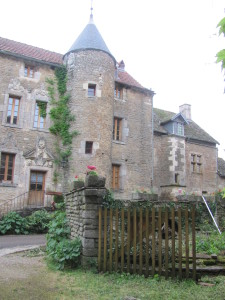 France photos V 030