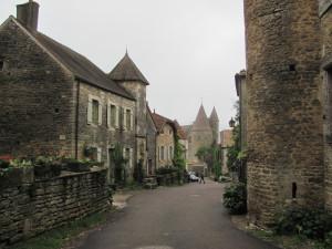 France photos V 036